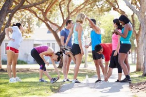 increase-fitness-levels-in-your-community